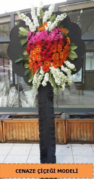 Karşıyaka mezarlığı cenaze çiçeği  Ankara çiçek satışı