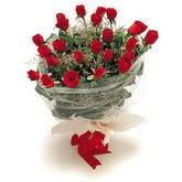 11 adet kaliteli gül buketi   Ankara çiçek gönderme sitemiz güvenlidir