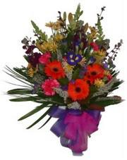 karisik çiçek kapkarisik   Ankara çiçek gönderme