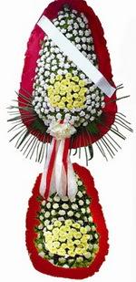 Ankara internetten çiçek siparişi  csepet dügün nikah ve açilislara