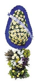Ankara çiçek siparişi vermek  sepet dügün nikah ve açilislara