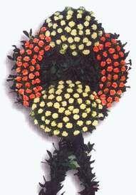 Ankara İnternetten çiçek siparişi  Cenaze çelenk , cenaze çiçekleri , çelenk