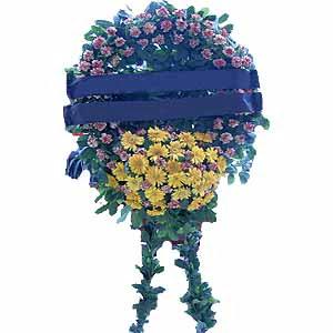 Cenaze çelenk , cenaze çiçekleri , çelengi  Ankara çiçek online çiçek siparişi