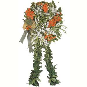 Cenaze çiçek , cenaze çiçekleri , çelengi  Ankara 14 şubat sevgililer günü çiçek