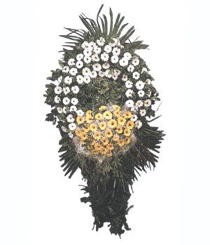 Ankara çiçekçi telefonları  Cenaze çelenk , cenaze çiçekleri , çelengi