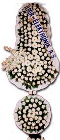 Dügün nikah açilis çiçekleri sepet modeli  Ankara çiçekçiler