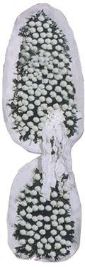 Dügün nikah açilis çiçekleri sepet modeli  Ankara çiçek siparişi vermek