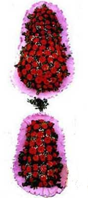 Ankara hediye çiçek yolla  dügün açilis çiçekleri  Ankara çiçek siparişi sitesi