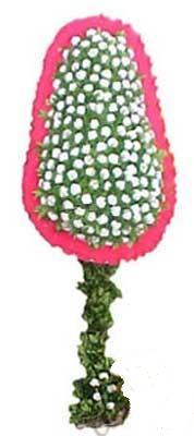 Ankara çiçekçi telefonları  dügün açilis çiçekleri  Ankara cicek , cicekci