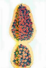 Ankara çiçekçi mağazası  dügün açilis çiçekleri  Ankara 14 şubat sevgililer günü çiçek