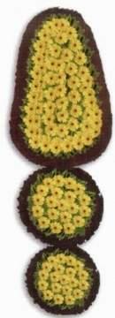 Ankara çiçek gönderme  dügün açilis çiçekleri nikah çiçekleri  Ankara çiçek siparişi sitesi