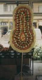Ankara çiçekçiler  dügün açilis çiçekleri nikah çiçekleri  Ankara İnternetten çiçek siparişi