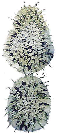 Ankara uluslararası çiçek gönderme  nikah , dügün , açilis çiçek modeli  Ankara hediye çiçek yolla