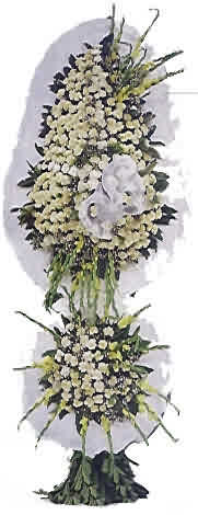 Ankara çiçekçiler  nikah , dügün , açilis çiçek modeli  Ankara 14 şubat sevgililer günü çiçek