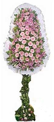 Ankara çiçek mağazası , çiçekçi adresleri  nikah , dügün , açilis çiçek modeli  Ankara çiçek gönderme sitemiz güvenlidir