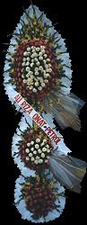Ankara kaliteli taze ve ucuz çiçekler  nikah , dügün , açilis çiçek modeli  Ankara internetten çiçek siparişi