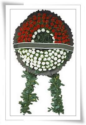 Ankara çiçek online çiçek siparişi  cenaze çiçekleri modeli çiçek siparisi