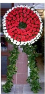 Ankara internetten çiçek satışı  cenaze çiçek , cenaze çiçegi çelenk  Ankara çiçekçi mağazası