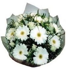 Eşime sevgilime en güzel hediye  Ankara hediye sevgilime hediye çiçek