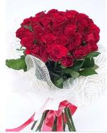 41 adet görsel şahane hediye gülleri  Ankara çiçek yolla
