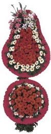 Ankara internetten çiçek satışı  Model Sepetlerden Seçme 2