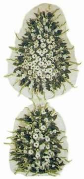 Ankara çiçekçiler  Model Sepetlerden Seçme 3