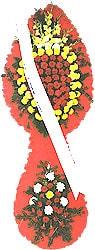 Ankara uluslararası çiçek gönderme  Model Sepetlerden Seçme 9