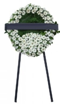 Cenaze çiçek modeli  Ankara 14 şubat sevgililer günü çiçek