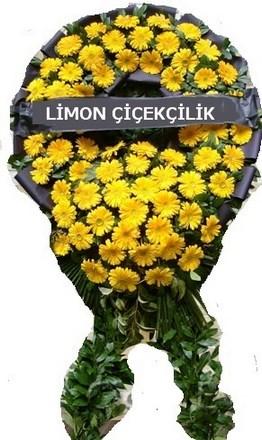 Cenaze çiçek modeli  Ankara internetten çiçek satışı