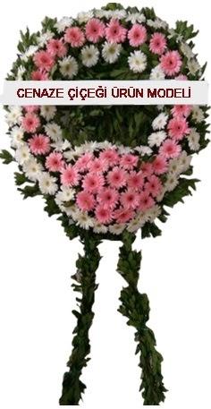 cenaze çelenk çiçeği  Ankara internetten çiçek satışı
