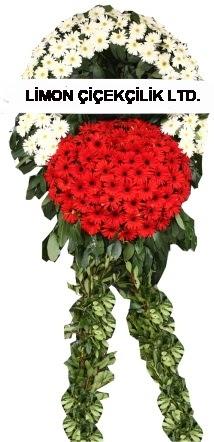 Cenaze çelenk modelleri  Ankara çiçek servisi , çiçekçi adresleri
