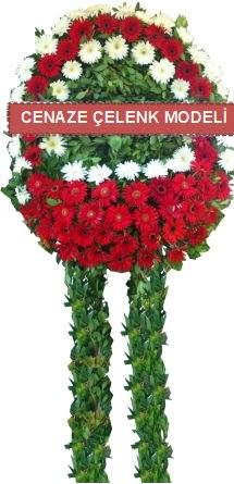 Cenaze çelenk modelleri  Ankara hediye sevgilime hediye çiçek