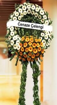 Cenaze çelenk modelleri  Ankara İnternetten çiçek siparişi