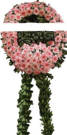 Cenaze çiçekleri modelleri  Ankara internetten çiçek siparişi