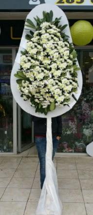 Tek katlı düğün nikah açılış çiçekleri  Ankara çiçek gönderme