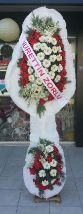 Düğüne çiçek nikaha çiçek modeli  Ankara cicekciler , cicek siparisi