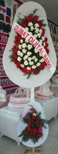 Çift katlı işyeri açılış çiçek modelleri  Ankara çiçek siparişi vermek