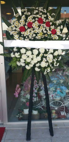 Cenaze çiçeği cenaze çiçek modelleri  Ankara çiçek gönderme