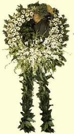 Ankara kaliteli taze ve ucuz çiçekler  sadece CENAZE ye yollanmaktadir