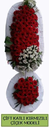 Düğün nikah açılış çiçek modeli  Ankara çiçekçi telefonları
